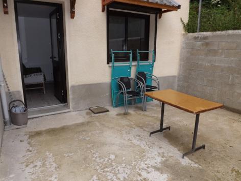 4-SIT-Nogue-Henriette-Hautes-Pyrenees--5-.jpg
