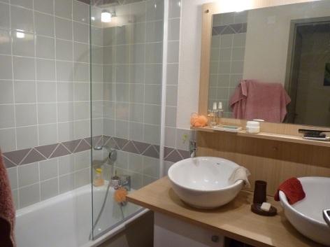 9-salle-de-bains-39.jpg