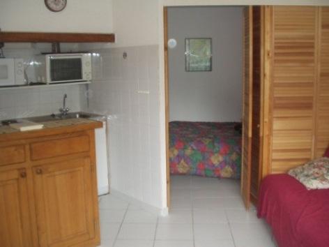 0-SAGOT-SEJOUR-studio-cabine-B2201.jpg