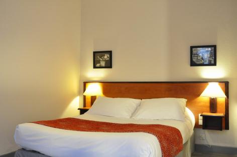 7-chambre-honta-bareges-HautesPyrenees.jpg