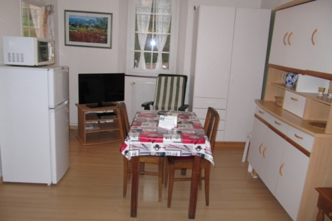 2-chalet-basque-studio-cuisine.jpg