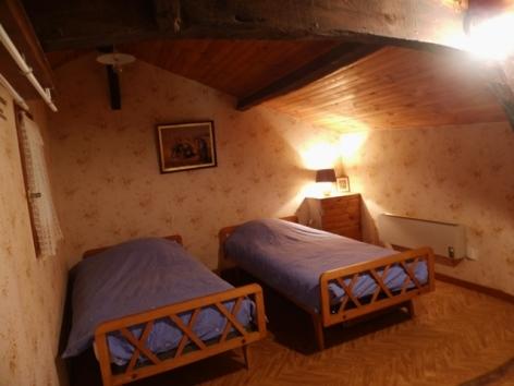 1-Chambre-2-lits-90.jpg