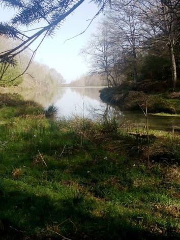 14-Ruisseau-2.jpg