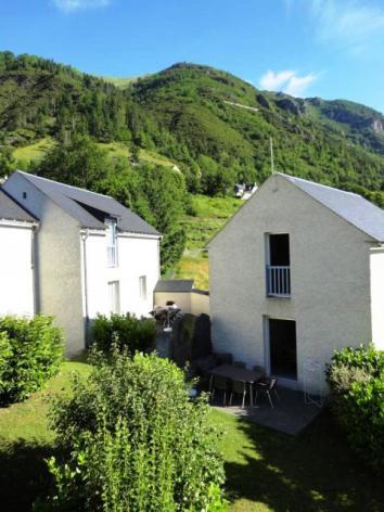 2-Village-Val-Neige---DARDOT-Bugatet-ext.jpg