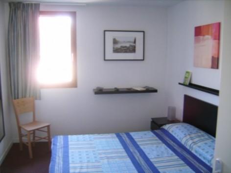 2-Chambre-35.jpg