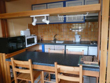 2-cuisine-studio.JPG