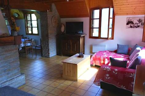 4-Chalet-Fontaine-salon-bis-Christine-Mothes.jpg