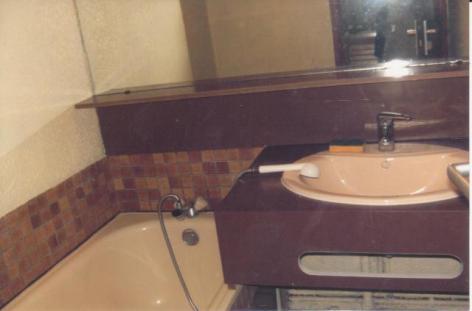 3-Salle-de-bains-appt-32-Port-Engaly-I--Rey-2.jpg