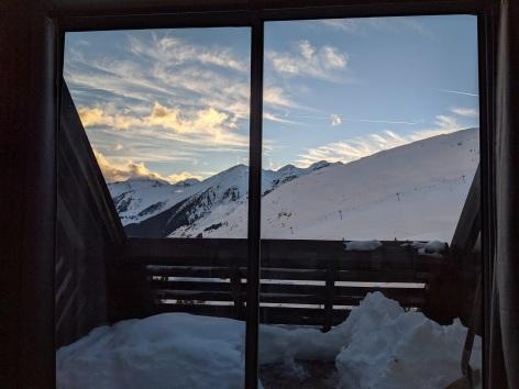 6-GELA-306-balcon.jpg