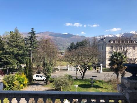 4-SIT-Cazabat-Victoria-Hautes-Pyrenees--8-.jpg
