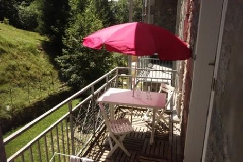 7-HERAULT-JM-balcon-2014.JPG