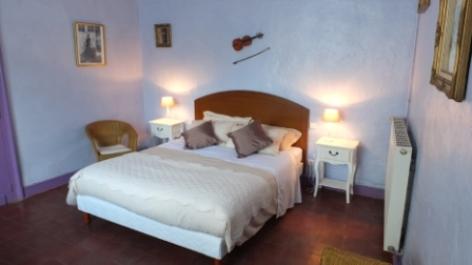 1-VillaMonRepos-Chambre-Lilas.jpg