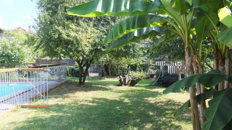 15-Exterieur-Villa-Mon-Repos-3.JPG