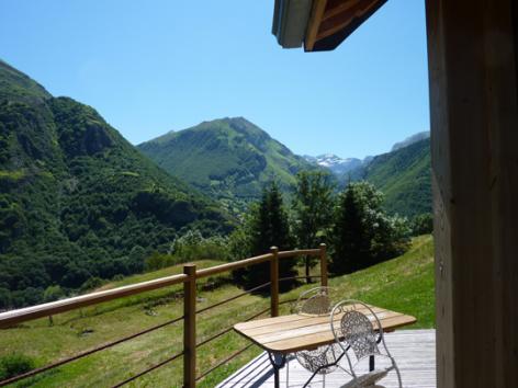6-13-terrasse-escapade-gedre-HautesPyrenees-2.jpg