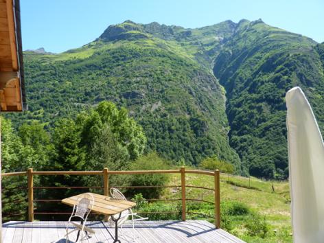 8-SIT-Escapade-lasserre-2pers-hautes-pyrenees--13-.jpg