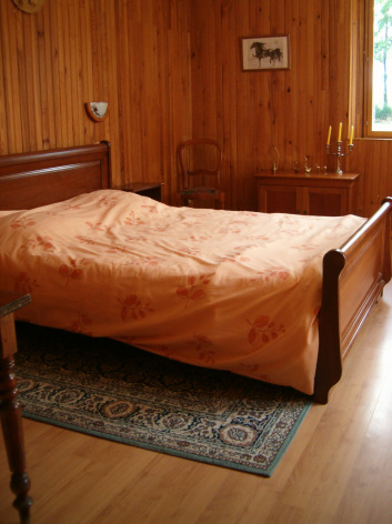0-HPG101---Gite-La-Cavalcade---Chambre.jpg