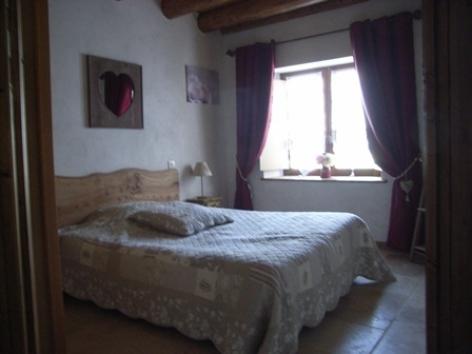 0-VLG322---Lacaze-Chantal---chambre1.jpg