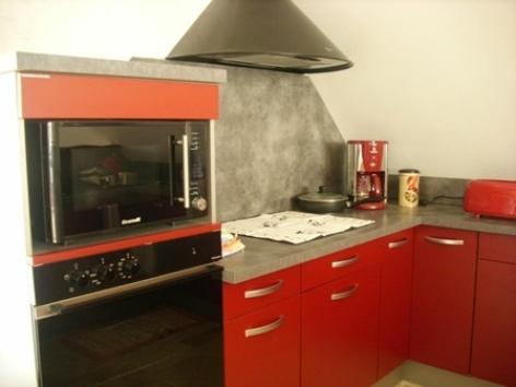 2-VLG322---Lacaze-Chantal---cuisine.jpg