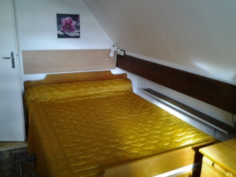 3-VAL-Chambre-fenetre-SIT.jpg