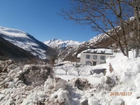 2-MONDON-JC-vue-hiver-2014.JPG