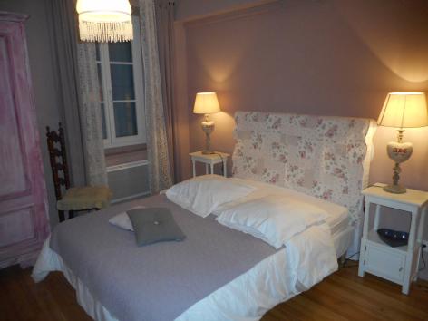 2-chambre1-mondon-bareges-HautesPyrenees.jpg