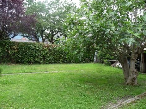 5-jardinet-martine-argelesgazost-HautesPyrenees.jpg