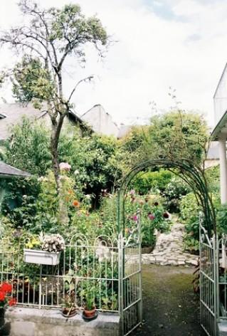 3-SOULIER-Fanny-jardin-2013.JPG