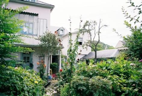 4-SOULIER-Fanny-jardin--2--2013.JPG