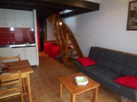 0-Location-appartement-hautes-pyrenees-HLOMIP065V5008MO-g5.jpg