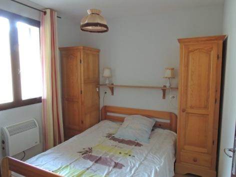6-VLG236-sit-chambre1.jpg