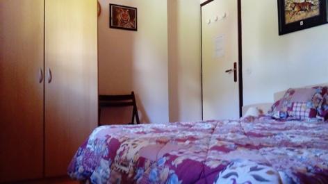 1-chambre-double-VLG006.jpg