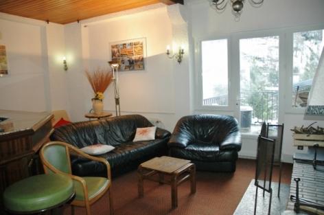 0-Location-studio-hautes-pyrenees-HLOMIP065V5008ZA-g8.jpg
