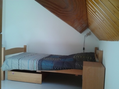 2-chambre-108.jpg