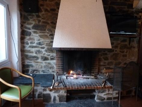 0-Location-studio-hautes-pyrenees-HLOMIP065V5008ZE-g5.jpg