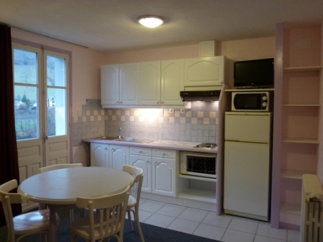 0-Location-appartement-hautes-pyrenees-HLOMIP065V5008ZI-g1.jpg