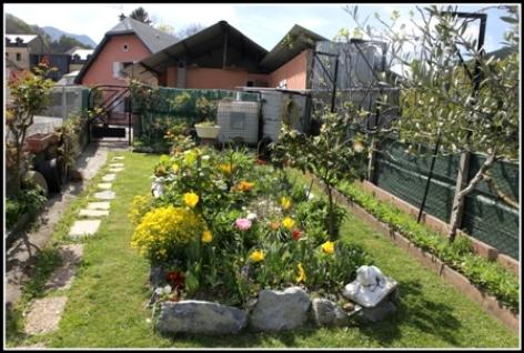 4-Jardin-Gite-Fontan-2.jpg