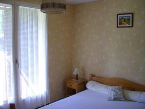 1-VLG205-chambre-2.jpg