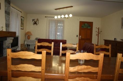 6-salle-a-manger-cuisine-1-SIT.jpg