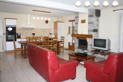 7-cuisine-et-salle-a-mangerSIT.jpg
