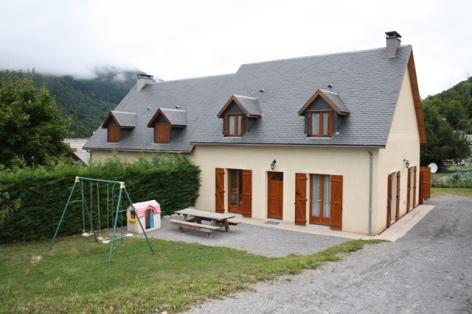7-maison-exterieur-SIT.jpg