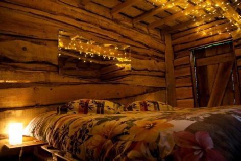 18-Espace-couchage-cabane-Nid-Gypaete-Eget.jpg