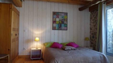 10-MVA64---Gite-Fanlou---chambre2.jpg