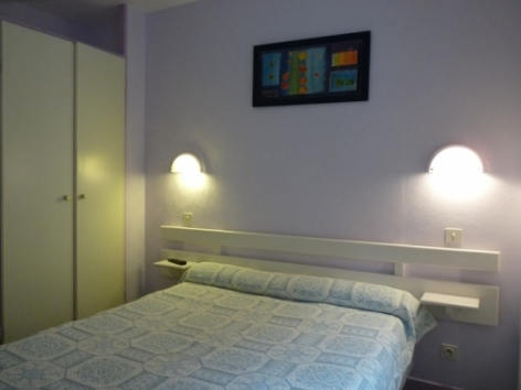 0-Location-studio-hautes-pyrenees-HLOMIP065V50095M-g3.jpg
