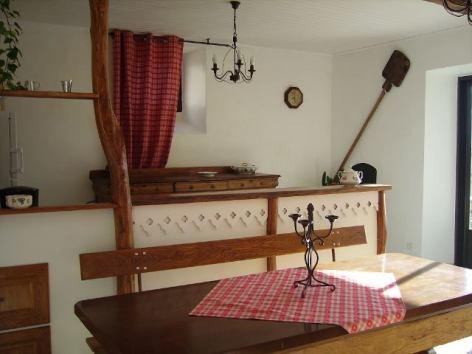 0-Maison-Salechan-Vue-Salle-Manger.jpg