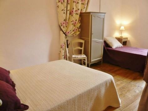 1-HPG132-La-Toucouero-chambre.jpg