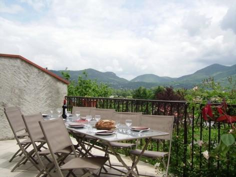 8-HPG132-La-Toucouero-terrasse-balcon.jpg