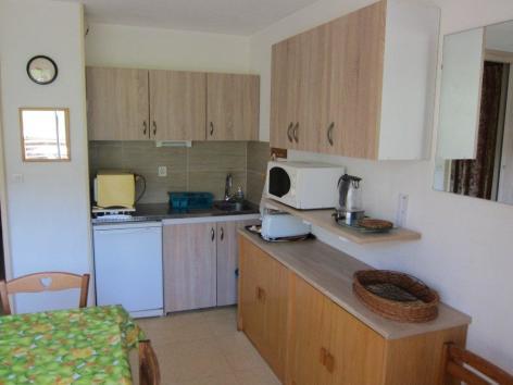 0-sejour-kitchenette.jpg