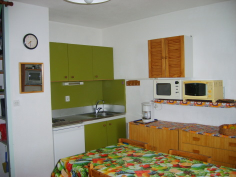 1-La-cuisine-2.JPG