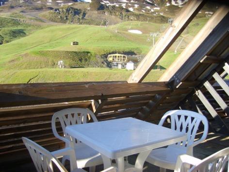 10-vue-du-balcon-le-20-mai-2011.JPG