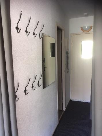 12-Couloir-Club-Eng-II-56-Casteret.jpg